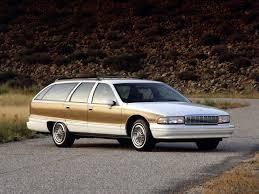 94 chevy caprice wagon http mrimpalasautoparts com 91 94
