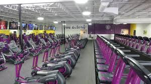 Oak Express Appleton Wi by Menomonee Falls Wi Planet Fitness