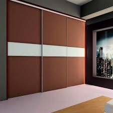 bedroom furniture sets armoires and wardrobes cupboard designs