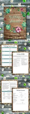 wedding planner guide free printable free printables new wedding planning binder download with extra