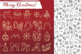 design resources for christmas u0026 new year web3canvas