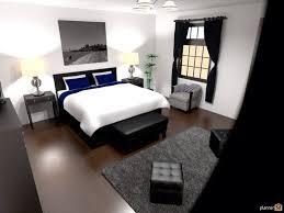 Room Planner Le Home Design Apk 100 Planner 5d Home Design App Planner 5d Home U0026