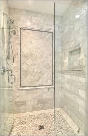 Bathroom Shower Wall Tile Ideas Shower Wall Tile Patterns Reviews Design Troo