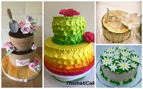 Famous Cake Decorators Competition World U0027s First Choice Cake Decorator