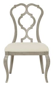 bernhardt dining room chairs marquesa dining room items bernhardt