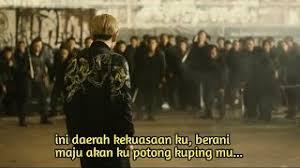 film rhoma irama full movie tabir kepalsuan high low end of sky 2017 3gp mp4 hd download