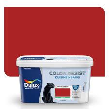 dulux cuisine et bain dulux color resist cuisine bains industriel