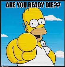 Meme Generator Homer Simpson - th id oip vygghixwf8gci7frds5vaghahs