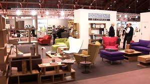 28 home design trade shows best design trade shows you