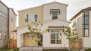 mueller 37s yard houses new homes in austin tx 78723