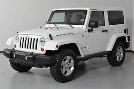jeep wrangler rubicon top jeep wrangler rubicon white 2 door freedom top top 夢