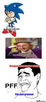 Musically Oblivious 8th Grader Meme - rmx rmx rmx musically oblivious 8th grader strikes again by
