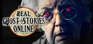 ghost stories ghost story letters archives real ghost stories online