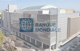 siege banque mondiale 565 360 financial afrik
