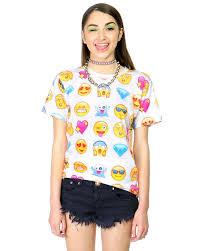 Emoticon Costume Halloween 20 Emoji Costumes Images Emoji Costume Emoji