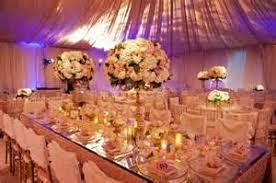 salon du mariage toulouse grand salon du mariage 12 d233coration mariage