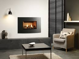 gazco riva2 670 verve xs built in gas fires canterbury