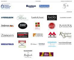 design home design coordinators boston magazine