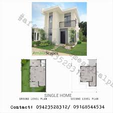 amaia scapes rizal soon to rise amaia scapes rizal floor plans twin homes