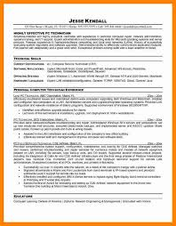 Computer Repair Technician Resume Awesome Computer Technician Resumes Images Top Resume Revision