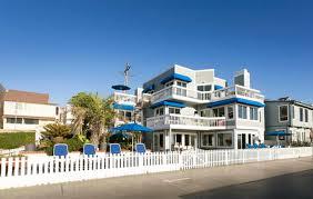 90210 house hermosa beach u2013 beach house style
