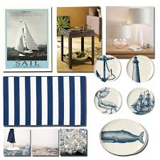 nautical themed living room pictures house design ideas