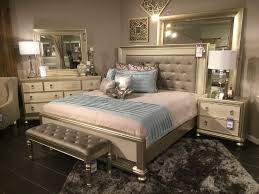 Best Bedroom Furniture Images On Pinterest Bedroom Furniture - Rc willey black bedroom set