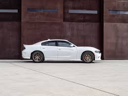 dodge charger hellcat dodge charger srt hellcat 2015 pictures information u0026 specs