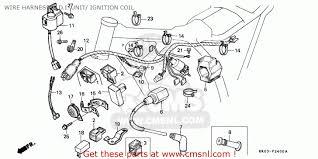 1985 suzuki lt250r wiring diagram schematic wiring diagram