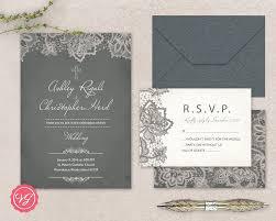 fall wedding invitation templates acelink info