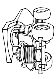 dump truck coloring pages for kids coloringstar