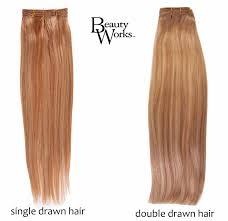 How To Put Your Hair Up With Extensions by Human Hair I Tip Extensions Cute And Simple Ways To Put Your Hair