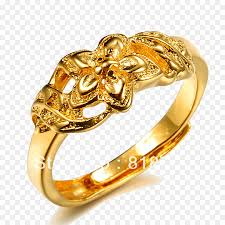 gold jewelry rings images Engagement ring wedding ring gold jewellery gold rings png jpg