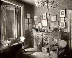 edwardian homes interior 69 best edwardian interiors images on antique