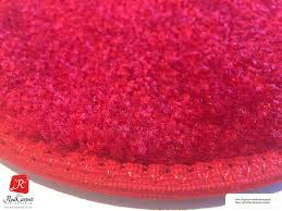 Red Runner Rug Red Carpet Runner U2014 Red Carpet Runner U0026 Backdrop Distributor