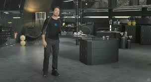 the avengers picture 119