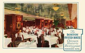 boston restaurants thanksgiving prices restaurant ing through history
