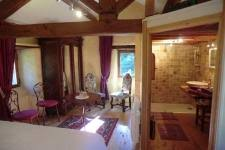 chambres d hotes lozere charme transgardon chambres d hotes en cévennes dans un site de charme