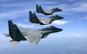 fighter aircraft wallpapers hd 6 hd wallpaper aircraft wallpapers