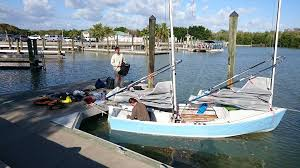 b u0026b yacht designs