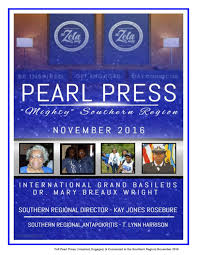 national debutante cotillion and thanksgiving ball pearl press fall november 2016 inspired engaged u0026 connected in