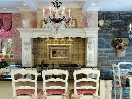 country kitchen design pictures ideas tips from hgtv basket case