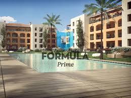 formula prime real estate agent algarve 289 324 667
