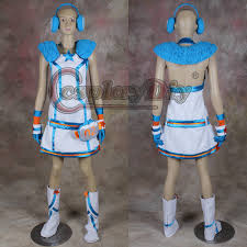 compare prices hatsune cosplay shopping buy price
