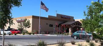 El Paso Texas Flag Sportsman U0027s Elite El Paso Tx Archery Gun Shop Texas Ltc