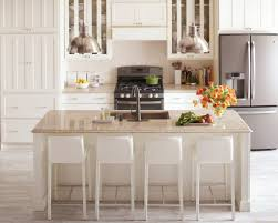 martha stewart kitchen island how interior design can help attract apartment prospects