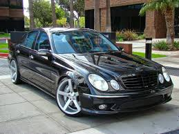 E63 Amg Weight 76 Best Mercedes E63 Amg W211 Images On Pinterest Mercedes E63