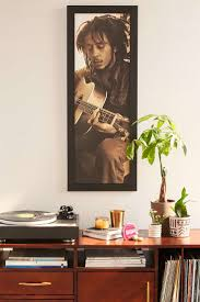 79 best nesta 3 images on pinterest bob marley bobs and art walls bob marley framed wall art urban outfitters