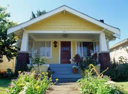 is there a right color for your home u0027s exterior house colors