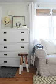 Secretary Desks For Small Spaces by Maximize A Small Space With A Secretary Desk Nesting With Grace